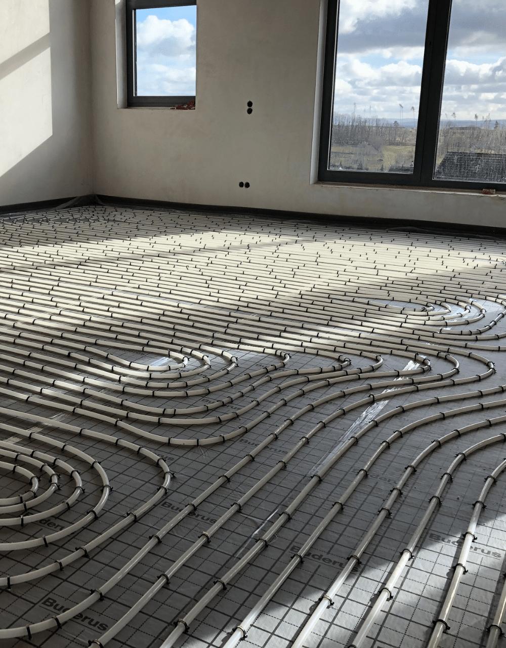 Industrieboden (4)