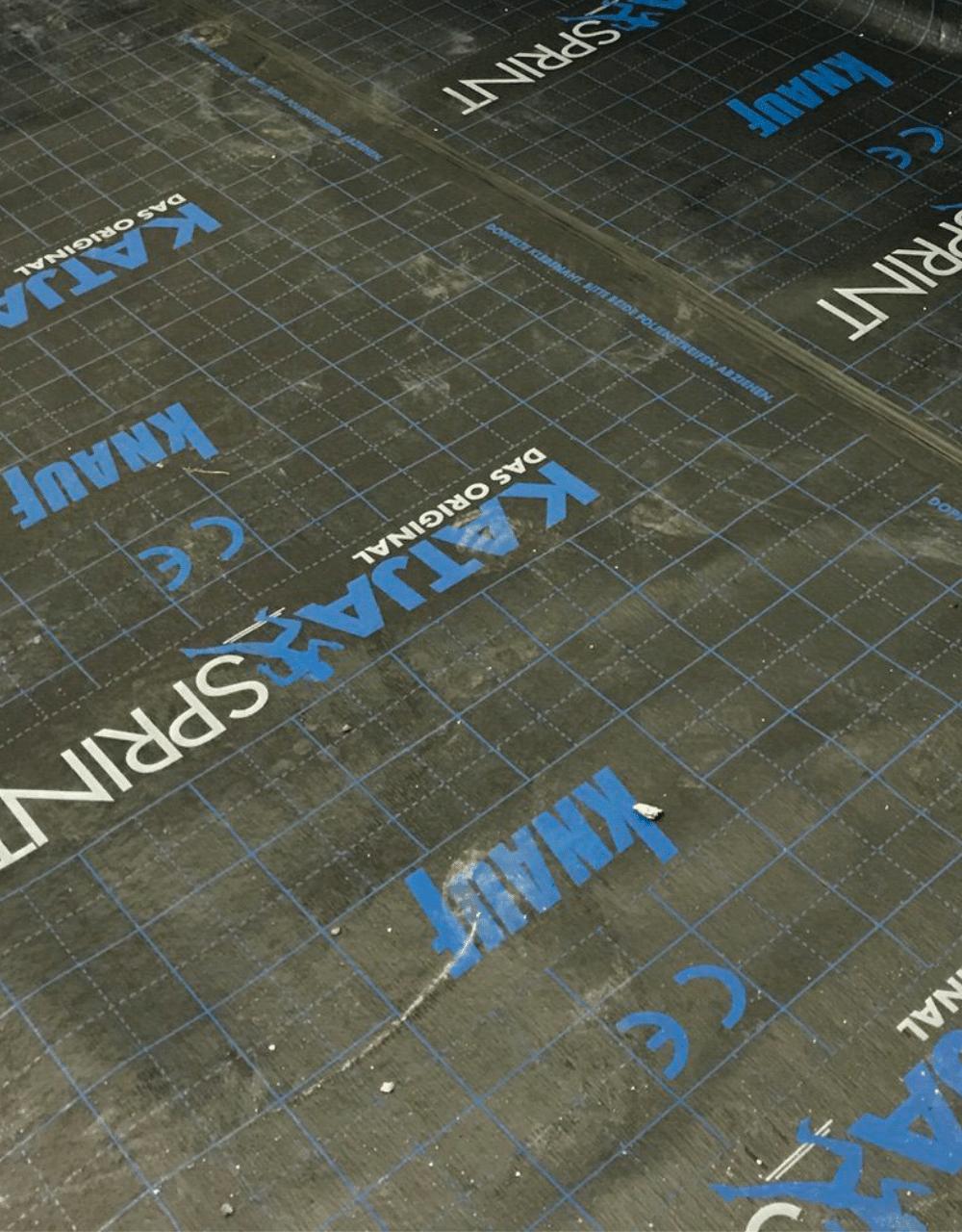 Industrieboden (6)